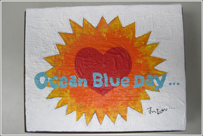 Oceanblueb_2