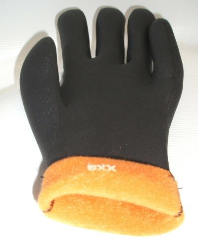 Tools_glove_1_3