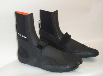 Xcel_boots