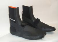 Xcel_boots_2