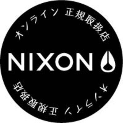 Nixon_7070maru2
