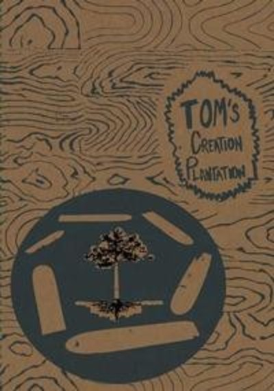 Tomscreationplantation_2