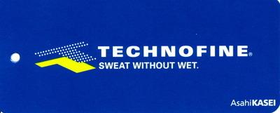 Tech_0001_2