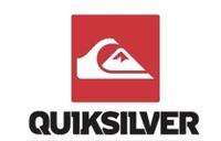 Quik_5