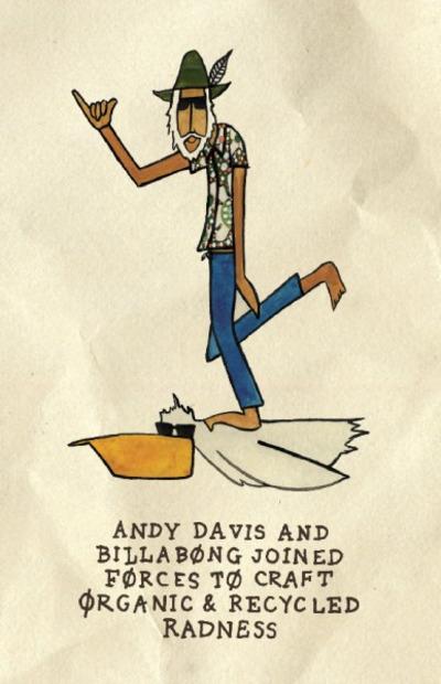 Andydavisbillabongpeli387x600