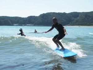 S.Sさん(42歳)埼玉県