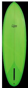 wegg2014bottom-95-300