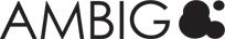logo_main_10667_ambig_logo