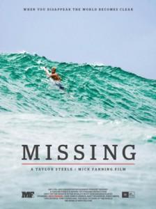 dvd-missing-01