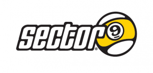 s9-logo_1_