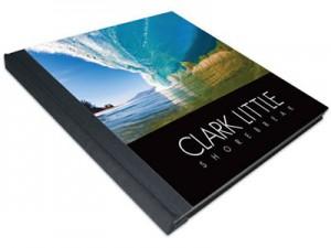 Clarkshorebreak