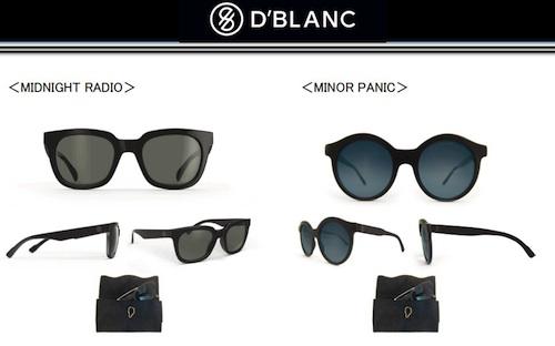 D'BLANC1