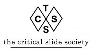 TCSSLOGO