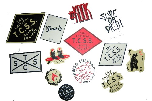 tcss_stickers