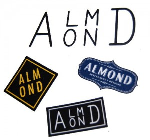 almond_sticker1