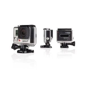 HERO3Plus_SilverEdition_Cluster_02