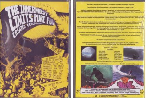 inner-dvd-cover-front-and-back-500