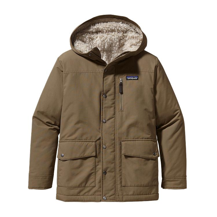Patagonia 2015 2016 Winter Collectinos Real Surf Shop