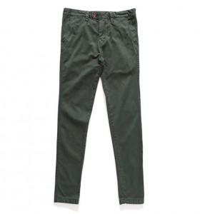 mr_perfect_pants