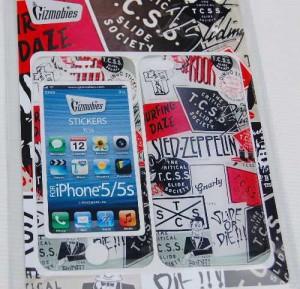 iphone5_stickers