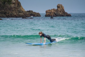 2014_06 real_surf-2-2