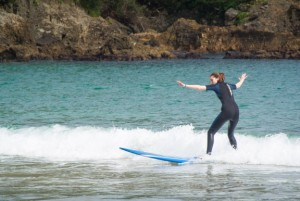 2014_06 real_surf-2-4