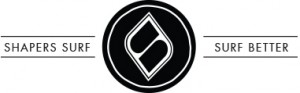 Shapers-Surf-WS-Logo