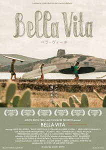 20150415-bellavita20_v