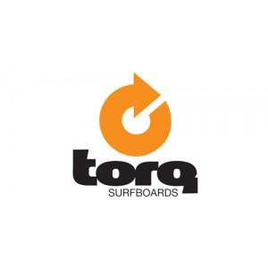 torq_logo