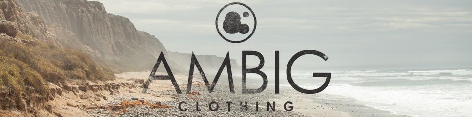 ambig_clothing