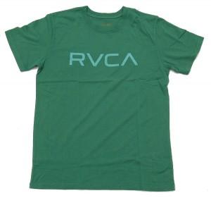 big_rvca_fol