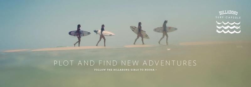 billabong_home_surfcapsule_04_21_15