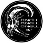 o'neill_classic