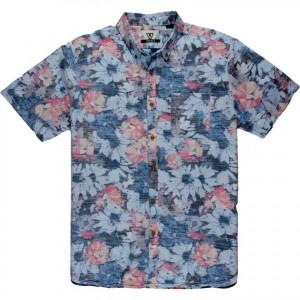 petaluma_shirts