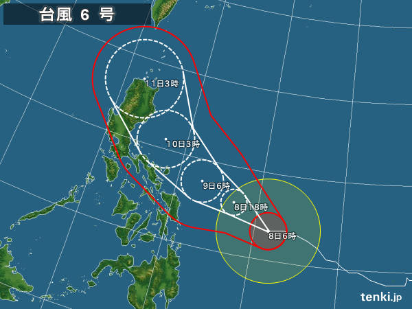 typhoon_1506_2015-05-08-06-00-00-large