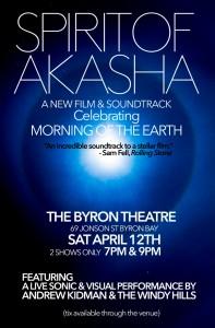 AKASHA-SHOW-BYRON-12AAA2F3