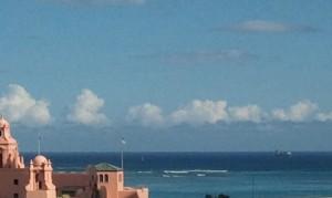 HAWAII:1