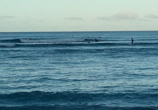 HAWAII:3