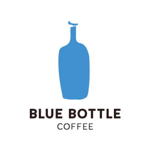 blue_bottle_logo