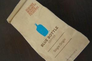 bule__bottle1