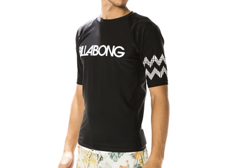 billabong_rash_black_front