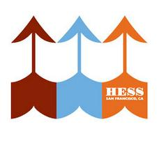Hess-Surfboards-logo-via-screenshot