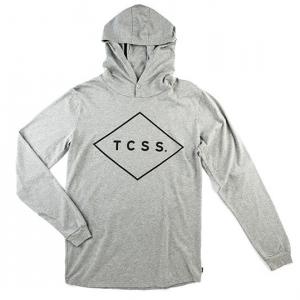 TCSS_STANDARD_L:S