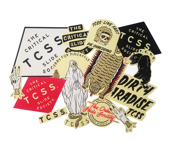 TCSS_STICKERS2105