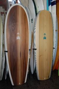 hess_boards