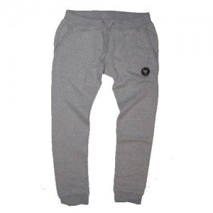 fleece_pants
