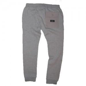 fleece_pants_back
