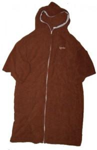 full_zip_brown