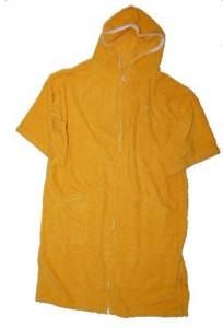 full_zip_yellow