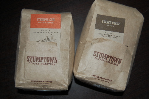 stumptown_coffee